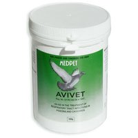 Avivet for Bird Supplies