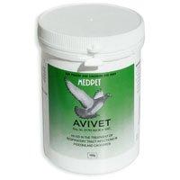 Avivet