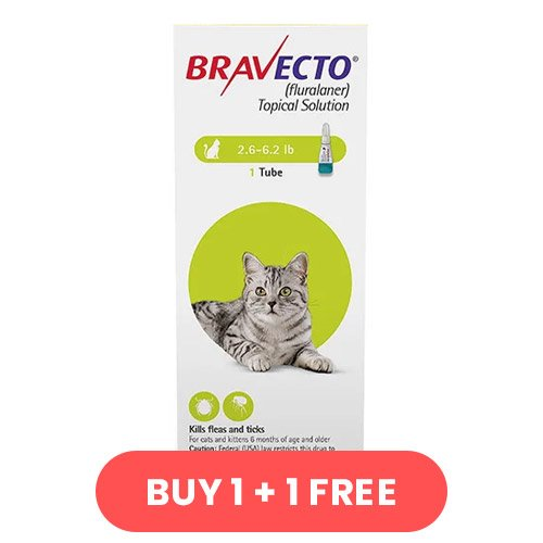 Bravecto-Spot-On-Cat-Small-of