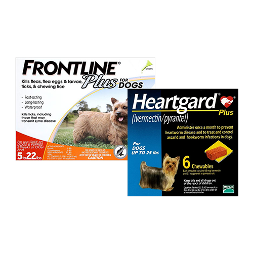 FrontlinePlus-HeartgardPlus