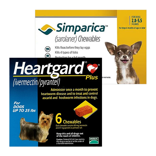 HeartgardPlus-simparica