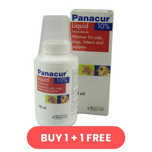 Panacur-SUSP-10pr-Cat-Dog-of