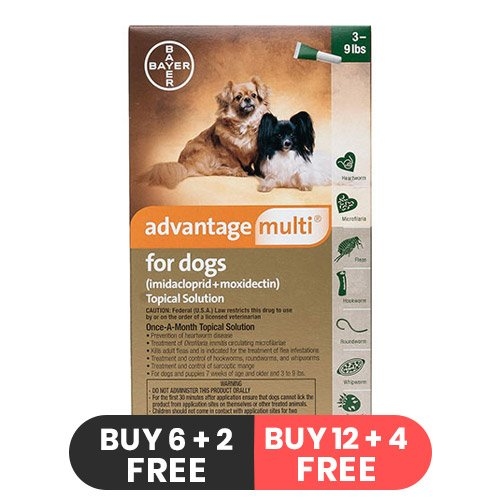 advantage-multi-advocate-small-dogs-3-9-lbs-green-of