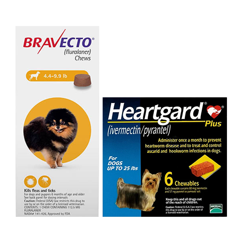 bravecto-heartgardplus