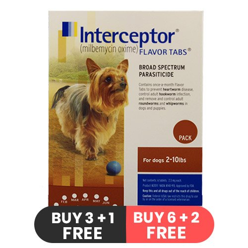 interceptor-for-dogs-2-10-lbs-brown-of