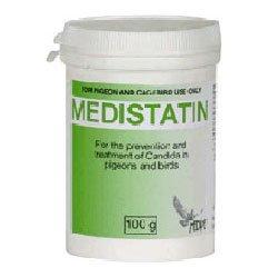 Medistatin